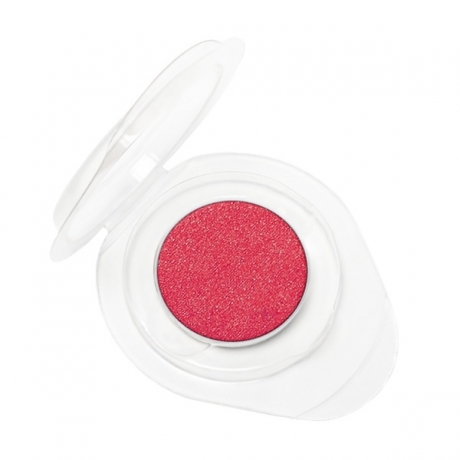 AFFECT Colour Attack Foiled Eyeshadow refill Y1046
