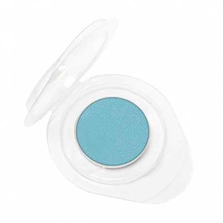 AFFECT Colour Attack High Pearl Eyeshadow refill P1006