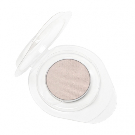 AFFECT Colour Attack High Pearl Eyeshadow refill P1010