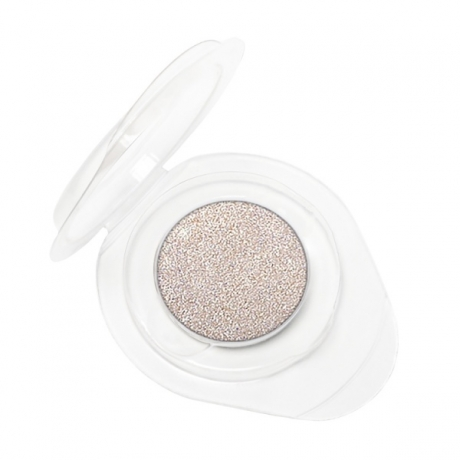 AFFECT Colour Attack High Pearl Eyeshadow refill lauvärv P1011