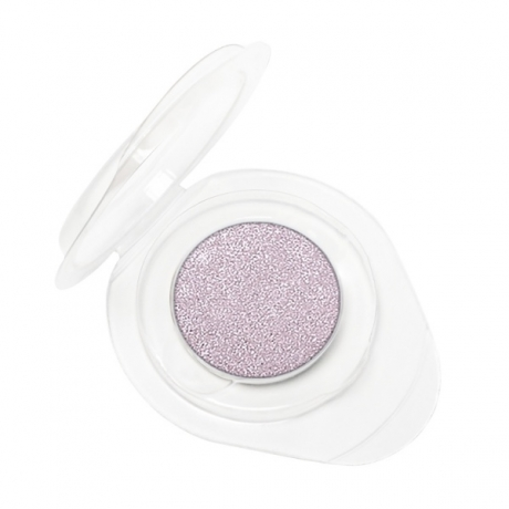 AFFECT Colour Attack High Pearl Eyeshadow refill P1015