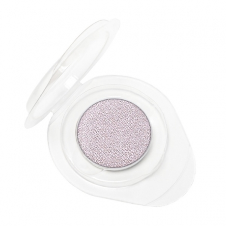 AFFECT Colour Attack High Pearl Eyeshadow refill P1024