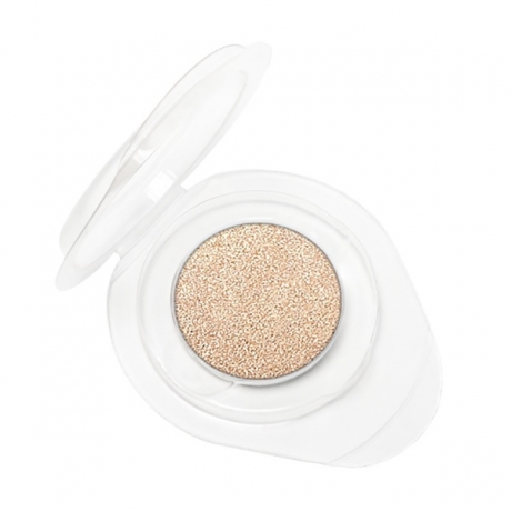 AFFECT Colour Attack High Pearl Eyeshadow refill P1030