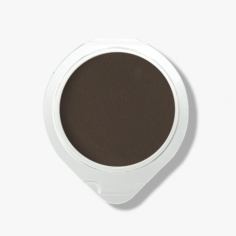 AFFECT Eyebrow Shadow Shape and Colour refill S0017
