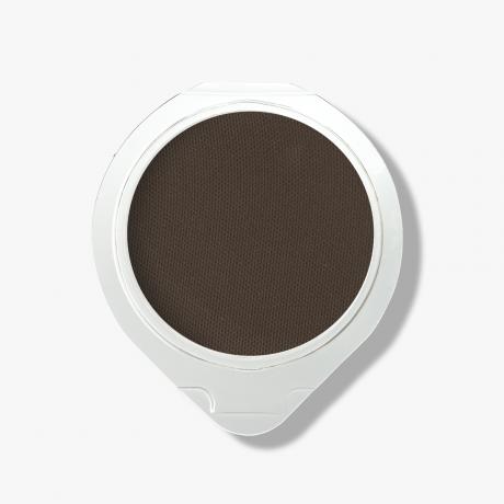 AFFECT Eyebrow Shadow Shape&Colour refill S0017