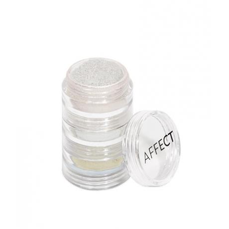 AFFECT Charmy Pigment Loose Eyeshadows Set N0002