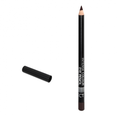 AFFECT Intense Colour Eye Pencil Long Lasting BROWN