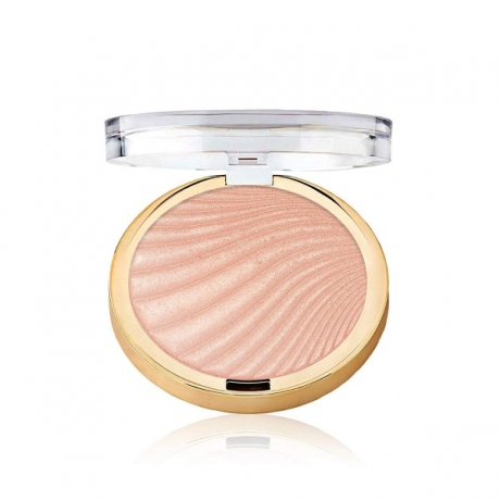 Milani Strobelight Instant Glow Powder Sunset Glow