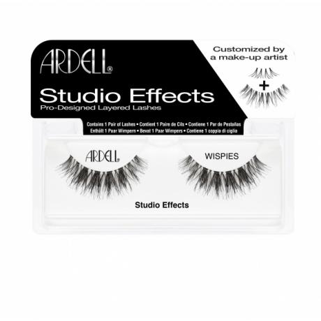 Ardell Studio Effects Wispies