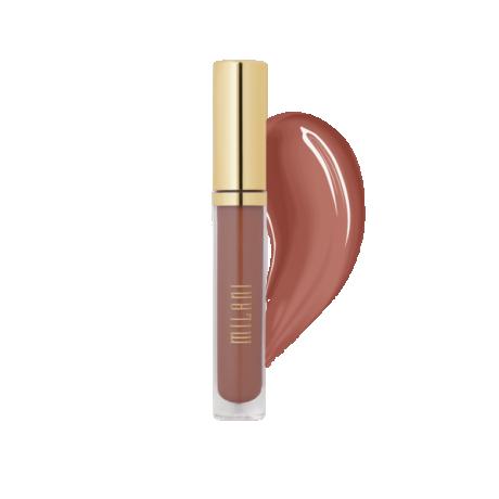 Milani Amore Shine Liquid Lip Color Tenderness