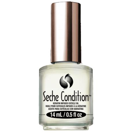 Seche Condition Cuticle Oil  14ml