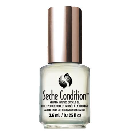 Seche Condition Cuticle Oil Mini 3,6ml