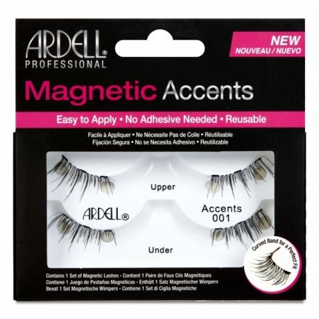 Ardell Magneettiripset 001