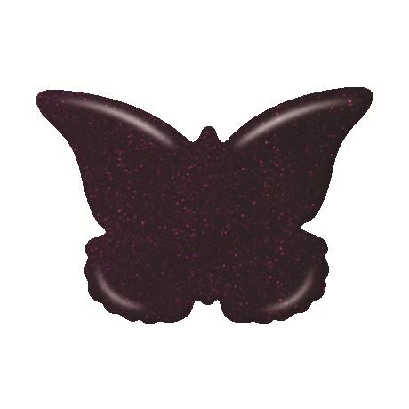 EzFlow TruGel Geellakk Violet Energy 14ml
