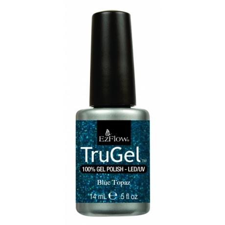 EzFlow Trugel Blue Topaz 14ml