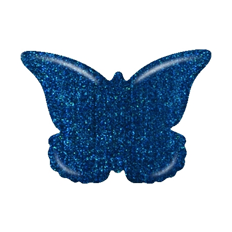 EzFlow TruGel Geellakk Blue Topaz 14ml