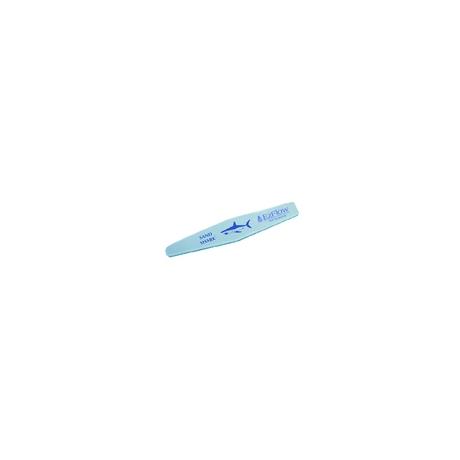 EzFlow Sand Shark II Pro Полировщик 220/280