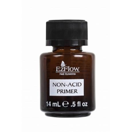 EzFlow Non Acid Primer Безкислотный праймер 14мл