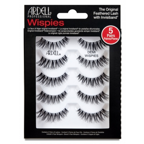 Ardell Demi Wispies Multipack 5pair