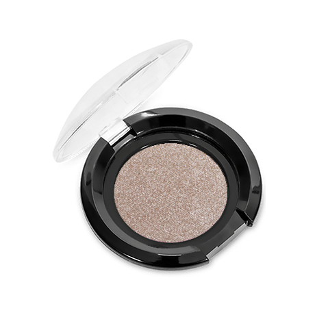AFFECT Colour Attack Foiled Eyeshadow Y0064