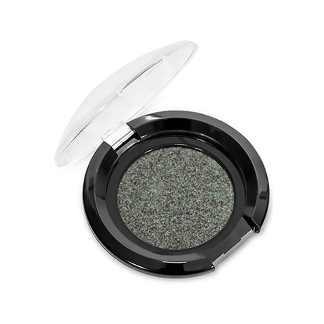 AFFECT Colour Attack Foiled Eyeshadow lauvärv Y0070