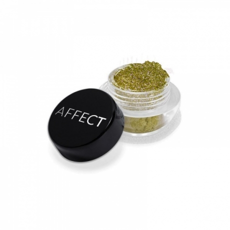 AFFECT Charmy Pigment Loose Eyeshadow Pigment lauvärv N0148