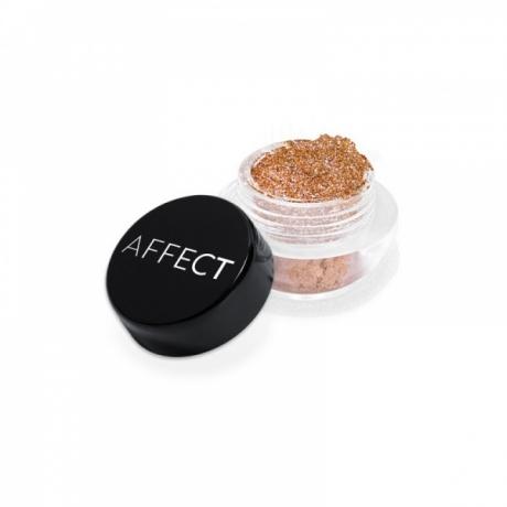 AFFECT Charmy Pigment Loose Eyeshadow lauvärv N0150