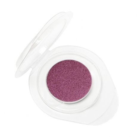 AFFECT Colour Attack Foiled Eyeshadow refill Y1062