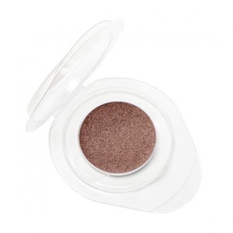 AFFECT Colour Attack Foiled Eyeshadow refill Y1066