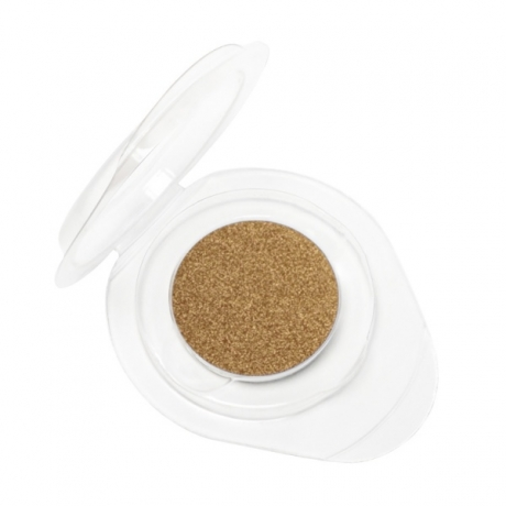 AFFECT Colour Attack Foiled Eyeshadow refill lauvärv Y1068