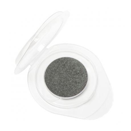 AFFECT Кремовые блестящие тени в рефиле Colour Attack Y1070