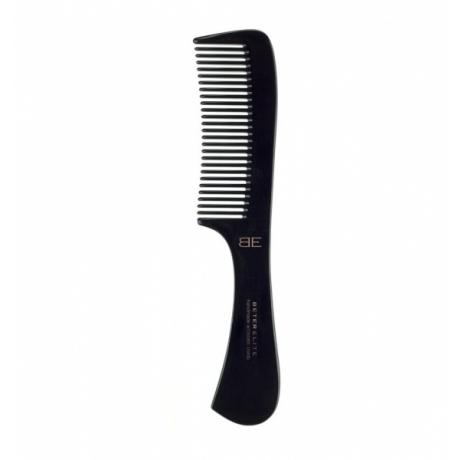 Beter Elite Comb Antistatic Handmade