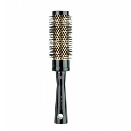 Beter Elite juuksehari Brush Ceramic Thermal
