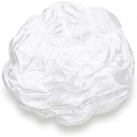 Basicare shower cap