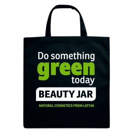 Beauty Jar Shopper bag