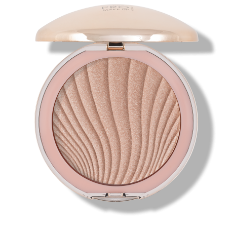 AFFECT Shimmer Pressed Highlighter RIO