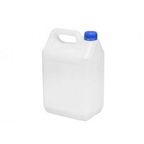 JSC Medžista Käte- ja pindade antibakteriaalne desinfitseeriv vedelik DEZ-IN 5L