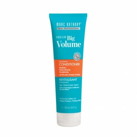 Marc Anthony Dream Big Volume Thickening Conditioner hoitoaine 250 ml