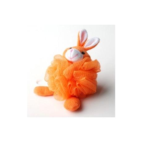 Basicare Animals Sponge  Rabbit
