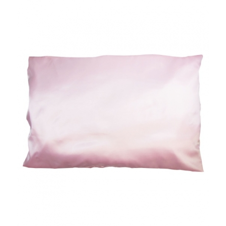 The Vintage Cosmetic Company Sweet Dreams Pillowcase Pink