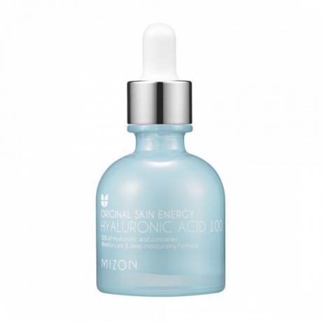 Mizon Original Skin Energy Hyaluronic Acid 100 30ml