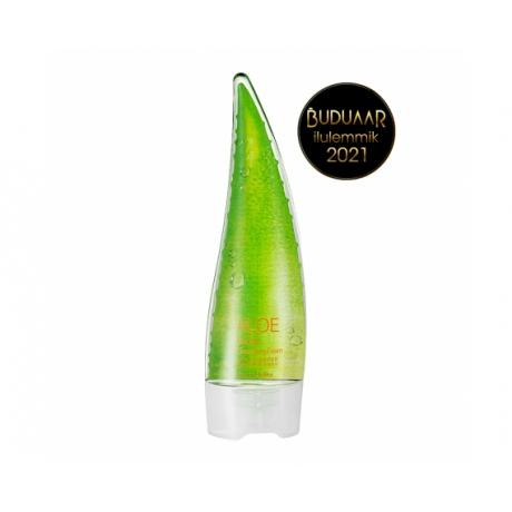 Holika Holika Aloe Cleansing Foam Näopuhastusvaht 150 ml