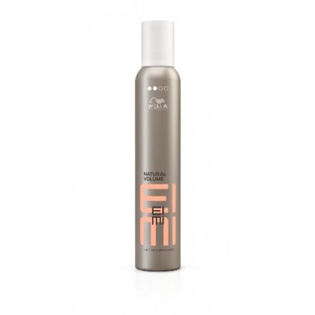 Wella Professionals EIMI Natural Volume Mousse 300 ml