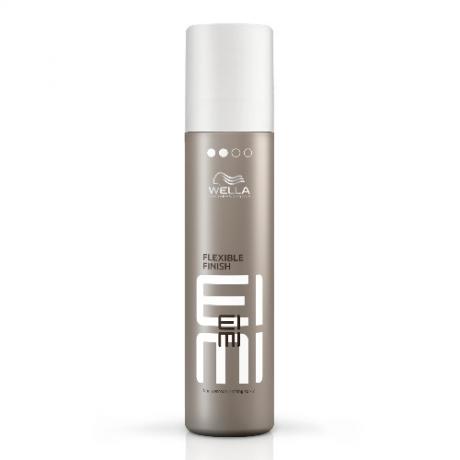 Wella Professionals EIMI Flexible Finish Non Aerosol Hairspray 250ml