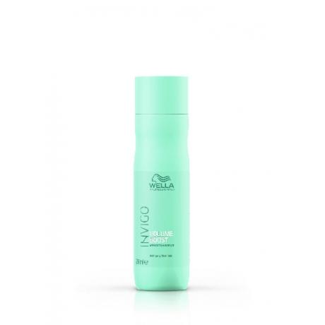 Wella Professionals Volume Boost Bodifying Shampoo 250ml
