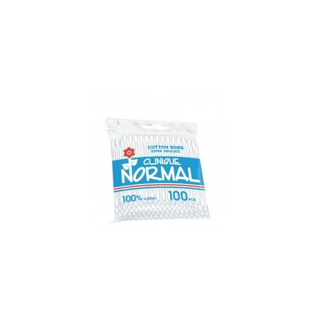 Normal Clinic  ZIP package 100pc