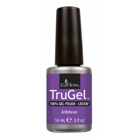 EzFlow TruGel Jelly Bean 14ml