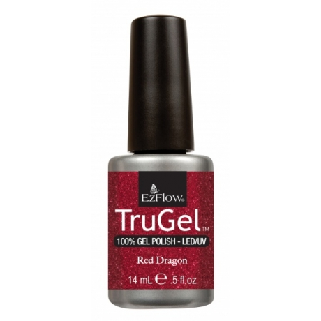 EzFlow TruGel Red Dragon 14ml