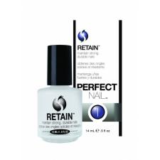 Seche Retain Укрепляющее и защитное покрытие для ногтей 14мл