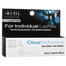 Ardell LashTite Клей для индивидуальных ресниц прозрачный 3,5 g